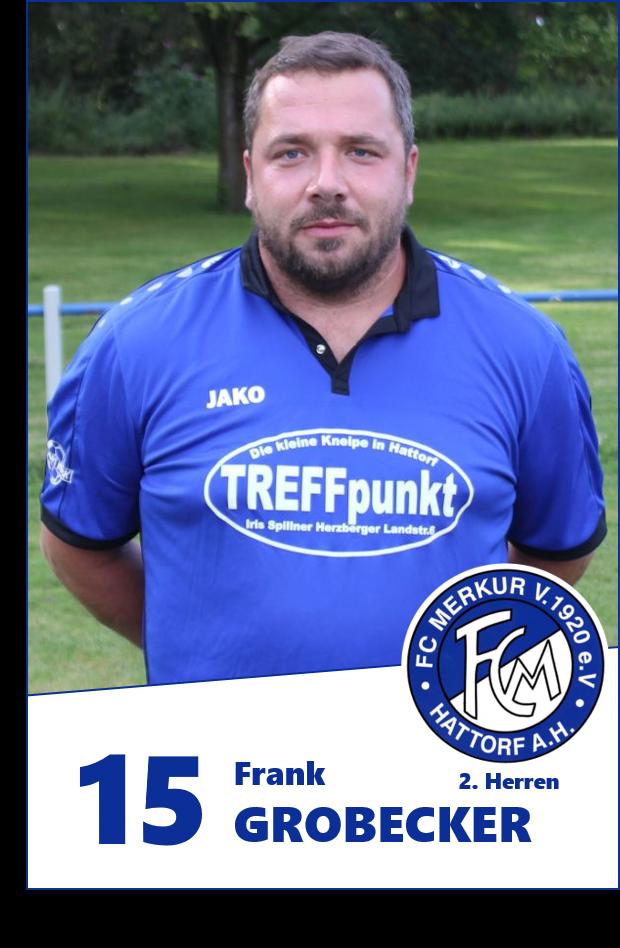 15 - Frank