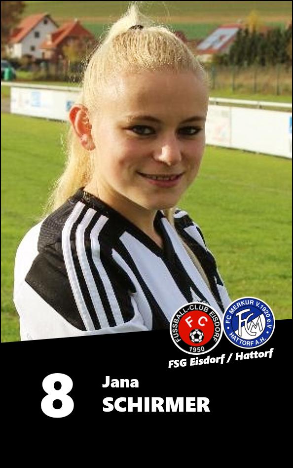 08 - Jana Schirmer