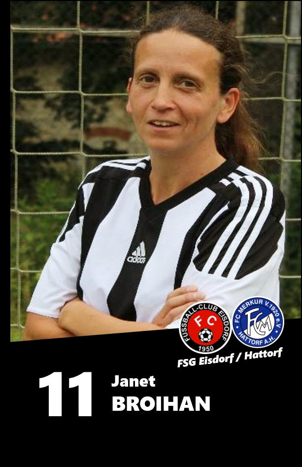 11 - Janet Broihan