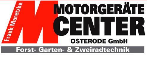 Motorgerätecenter
