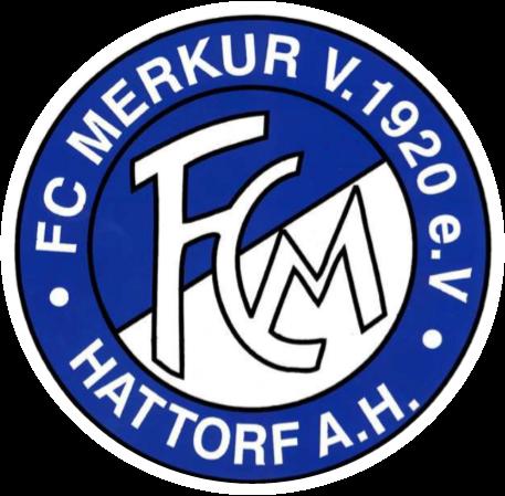 FC Merkur Hattorf v. 1920 e.V.