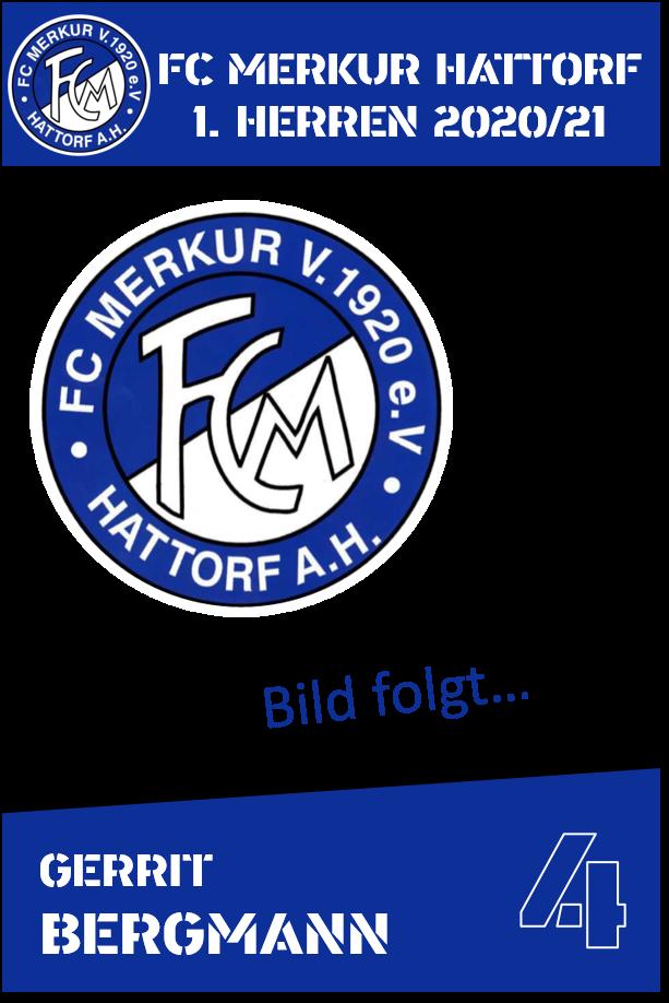 04-Gerrit-BERGMANN