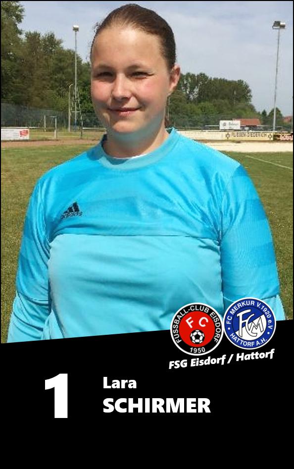 01 - Lara Schirmer