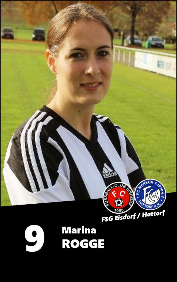 09 - Marina Rogge