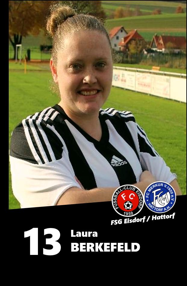 13 - Laura Berkefeld