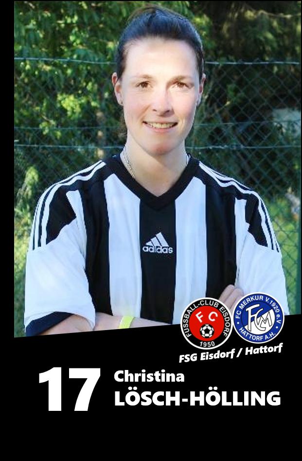 17 - Christina Lösch-Hölling