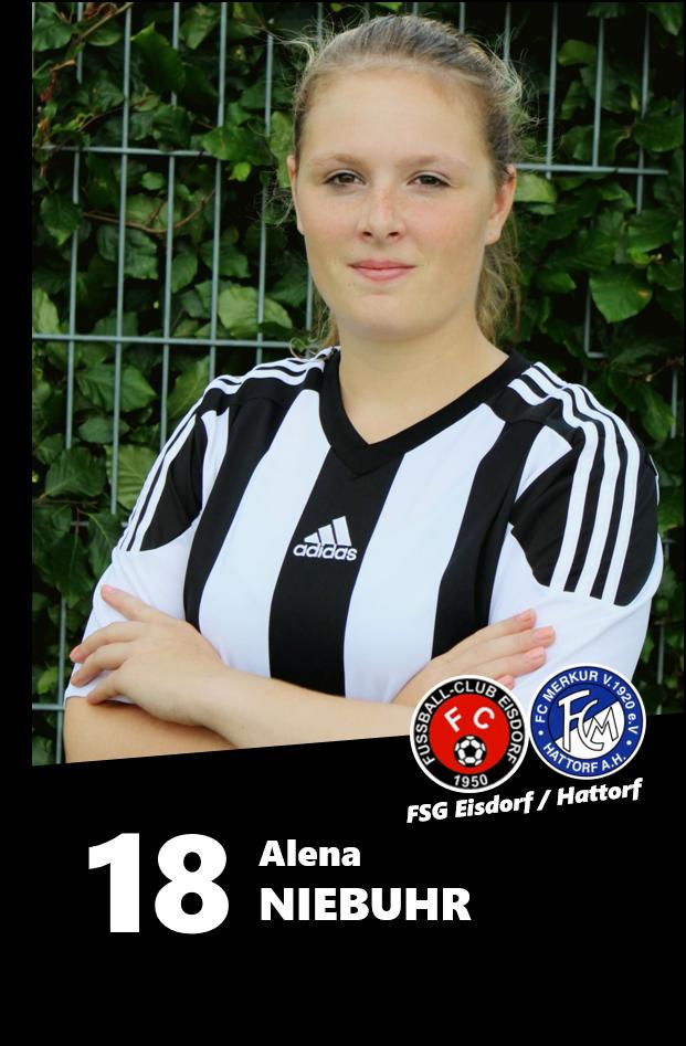 18 - Alena Niebuhr