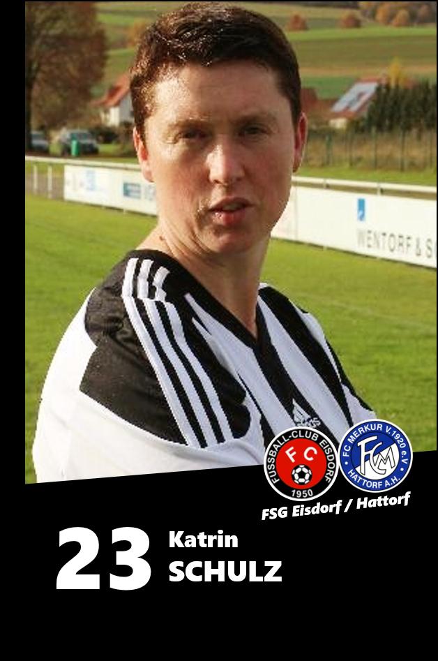 23 - Katrin Schulz