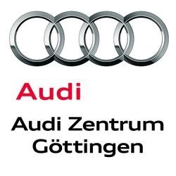 137_ba6b83201e1287e2_AZ_Logo_neu_hoch