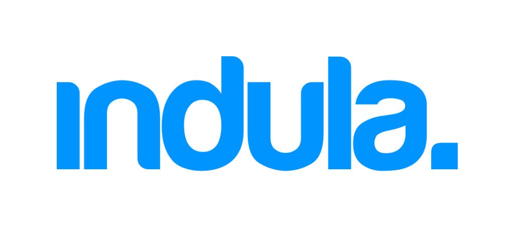 Indula