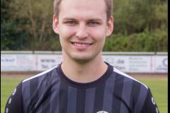 15-Christoph-Rebrov
